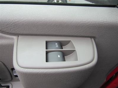 2020 Chevrolet Express 3500 4x2, Knapheide KUV Service Utility Van #201087 - photo 14