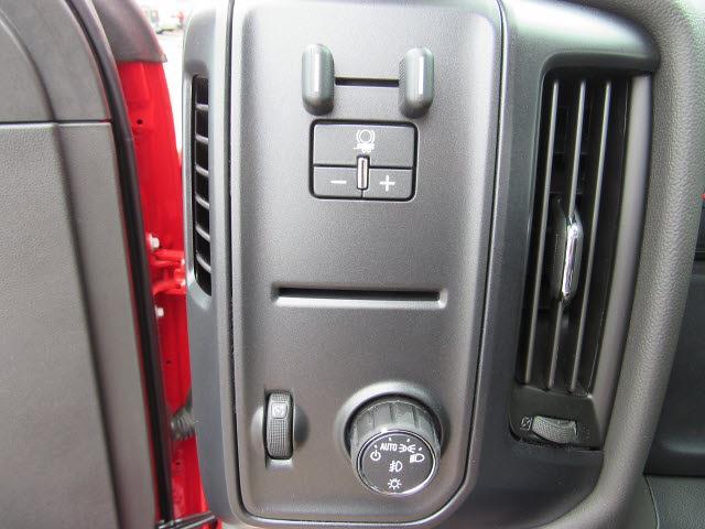2020 Silverado 5500 Regular Cab DRW 4x2,  Cab Chassis #201130 - photo 17