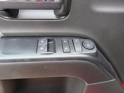 2020 Silverado 5500 Regular Cab DRW 4x2,  Cab Chassis #201130 - photo 11