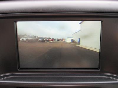 2020 Silverado 5500 Regular Cab DRW 4x2,  Cab Chassis #201130 - photo 15