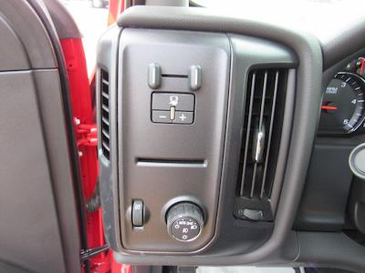 2020 Silverado 5500 Regular Cab DRW 4x2,  Cab Chassis #201130 - photo 16