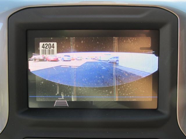 2020 Chevrolet Silverado 3500 Crew Cab DRW 4x4, Knapheide Landscape Dump #201176 - photo 20