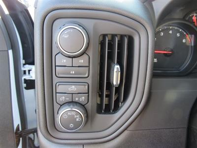2020 Chevrolet Silverado 3500 Crew Cab DRW 4x4, Knapheide Landscape Dump #201176 - photo 21