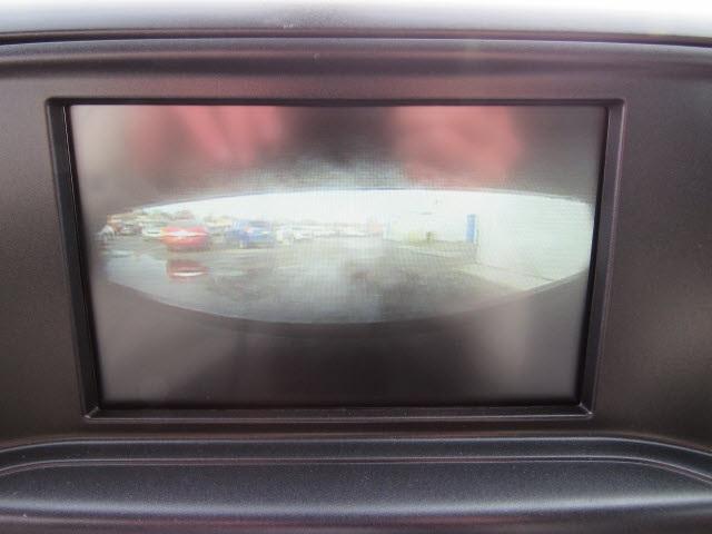 2020 Silverado 5500 Crew Cab DRW 4x4,  Rugby Z-Spec Dump Body #201187 - photo 18