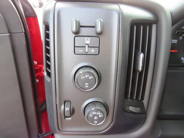 2020 Silverado 5500 Crew Cab DRW 4x4,  Rugby Z-Spec Dump Body #201187 - photo 20