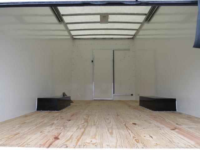 2020 Express 3500 4x2, Cutaway Van #20267 - photo 8