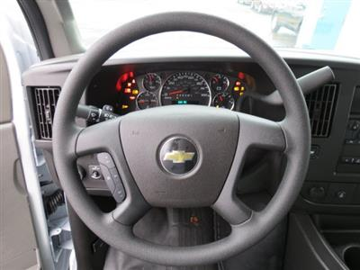 2020 Express 3500 4x2, Cutaway Van #20267 - photo 11