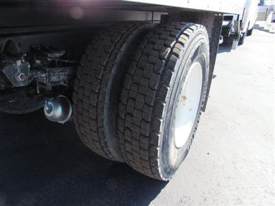 2020 Chevrolet LCF 6500XD Regular Cab DRW 4x2, Supreme Iner-City Dry Freight #20392 - photo 12