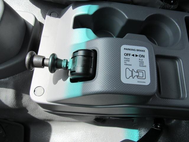 2020 LCF 6500XD Regular Cab DRW 4x2,  Knapheide Heavy-Hauler Junior Stake Bed #20436 - photo 16