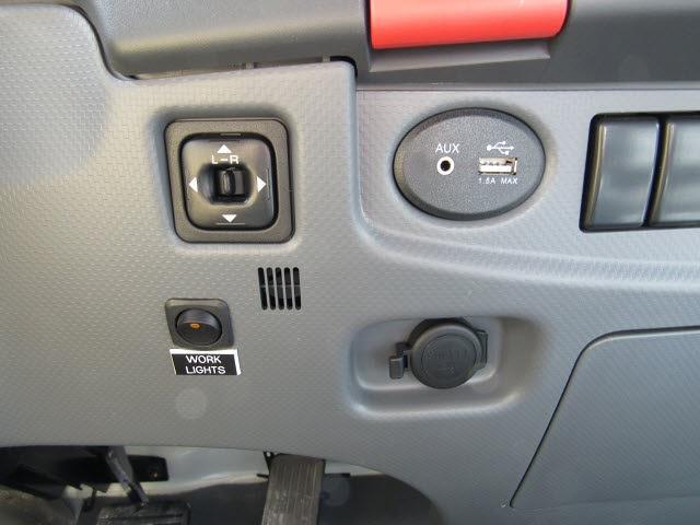 2020 LCF 6500XD Regular Cab DRW 4x2,  Knapheide Heavy-Hauler Junior Stake Bed #20436 - photo 18