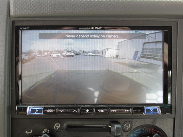 2020 LCF 6500XD Regular Cab DRW 4x2,  Knapheide Heavy-Hauler Junior Stake Bed #20436 - photo 20