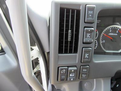 2020 LCF 6500XD Regular Cab DRW 4x2,  Knapheide Heavy-Hauler Junior Stake Bed #20436 - photo 21