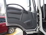 2020 LCF 6500XD Regular Cab DRW 4x2,  Knapheide Heavy-Hauler Junior Stake Bed #20436 - photo 12