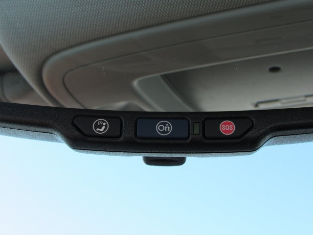 2020 Chevrolet Silverado 6500 Regular Cab DRW 4x2, Bay Bridge Sheet and Post Cutaway Van #20450 - photo 20