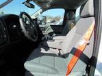 2020 Chevrolet Silverado 6500 Regular Cab DRW 4x2, Bay Bridge Sheet and Post Cutaway Van #20450 - photo 12