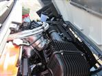 2020 Chevrolet Silverado 6500 Regular Cab DRW 4x2, Bay Bridge Sheet and Post Cutaway Van #20450 - photo 22