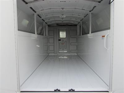 2020 Express 3500 4x2, Knapheide KUV Service Utility Van #20539 - photo 6