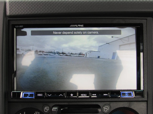 2020 Chevrolet LCF 3500 Regular Cab DRW 4x2, Cadet Grassmaster Dovetail Landscape #20545 - photo 17