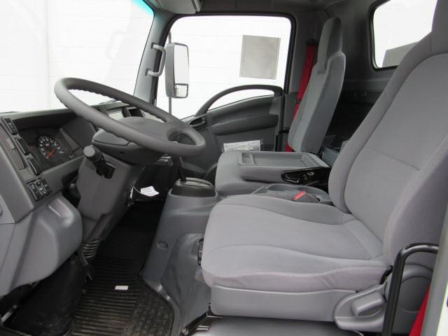 2020 Chevrolet LCF 3500 Regular Cab DRW 4x2, Cadet Grassmaster Dovetail Landscape #20545 - photo 9
