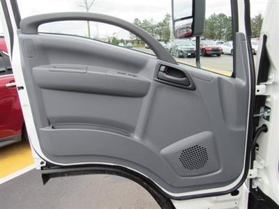 2020 Chevrolet LCF 3500 Regular Cab DRW 4x2, Cadet Grassmaster Dovetail Landscape #20545 - photo 11