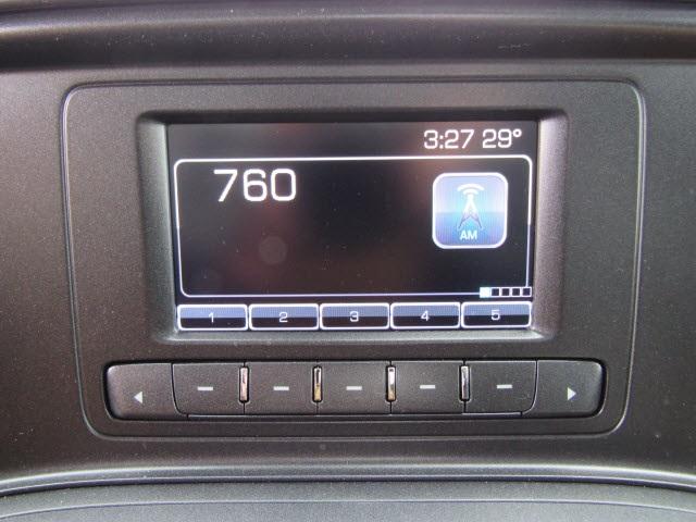 2020 Silverado 5500 Regular Cab DRW 4x4,  Rugby Z-Spec Dump Body #205461 - photo 17