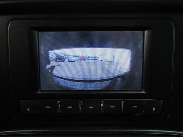 2020 Silverado 5500 Regular Cab DRW 4x4,  Rugby Z-Spec Dump Body #205461 - photo 18