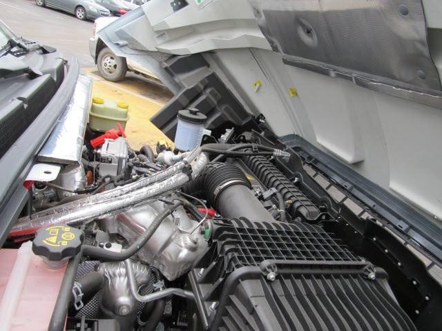 2020 Silverado 5500 Regular Cab DRW 4x4,  Rugby Z-Spec Dump Body #205461 - photo 20