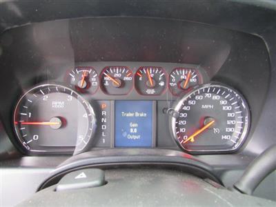2020 Silverado 5500 Regular Cab DRW 4x4,  Rugby Z-Spec Dump Body #205461 - photo 15