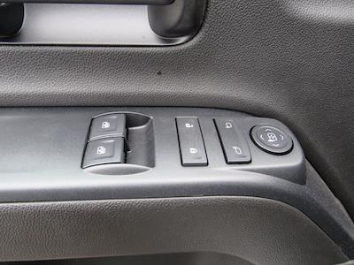 2020 Silverado 5500 Regular Cab DRW 4x2,  Knapheide Aluminum Platform Body #205471 - photo 13