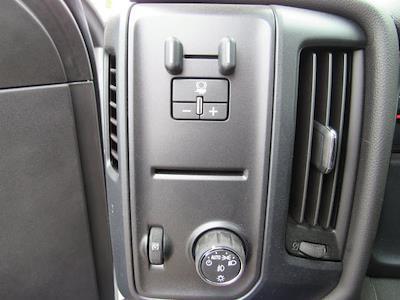 2020 Silverado 5500 Regular Cab DRW 4x2,  Knapheide Aluminum Platform Body #205471 - photo 19