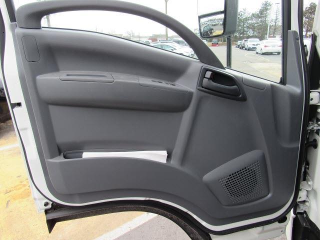 2020 Chevrolet LCF 4500 Regular Cab DRW 4x2, Bay Bridge Sheet and Post Cutaway Van #20562 - photo 11