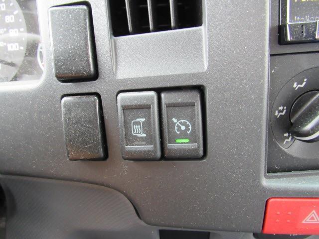 2020 Chevrolet LCF 4500 Regular Cab DRW 4x2, Bay Bridge Sheet and Post Cutaway Van #20562 - photo 14