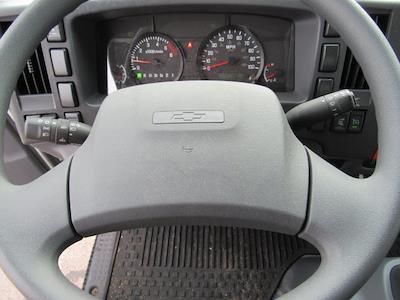 2020 Chevrolet LCF 4500 Regular Cab DRW 4x2, Bay Bridge Sheet and Post Cutaway Van #20562 - photo 13