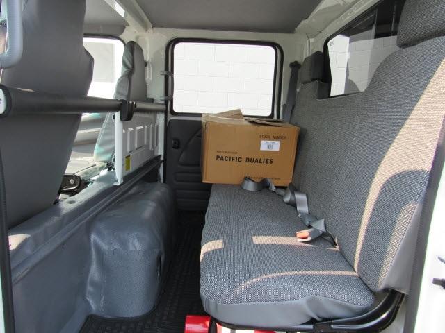 2020 Chevrolet LCF 5500XD Crew Cab DRW 4x2, Switch N Go Drop Box Hooklift Body #20868 - photo 11