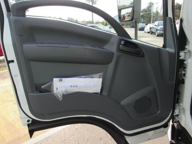 2020 Chevrolet LCF 5500XD Crew Cab DRW 4x2, Switch N Go Drop Box Hooklift Body #20868 - photo 13