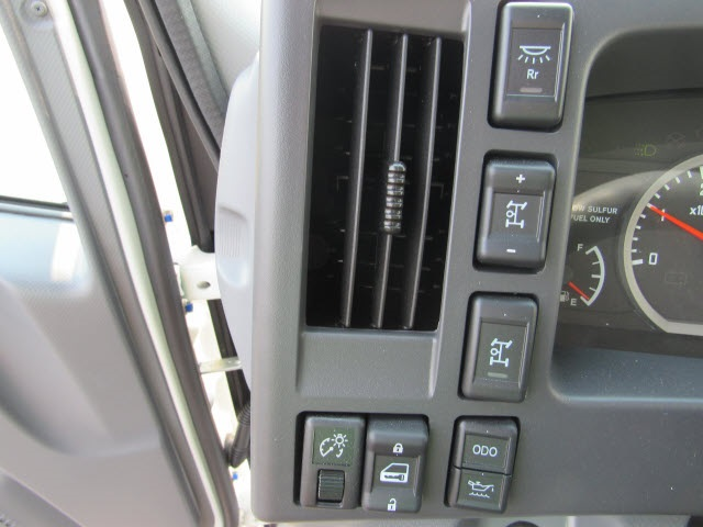 2020 Chevrolet LCF 5500XD Crew Cab DRW 4x2, Switch N Go Drop Box Hooklift Body #20868 - photo 16