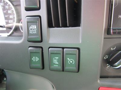 2020 Chevrolet LCF 5500XD Crew Cab DRW 4x2, Switch N Go Drop Box Hooklift Body #20868 - photo 17