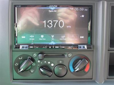 2020 Chevrolet LCF 5500XD Crew Cab DRW 4x2, Switch N Go Drop Box Hooklift Body #20868 - photo 18