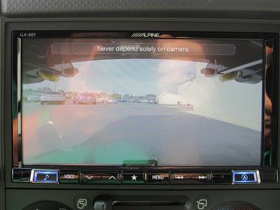 2020 Chevrolet LCF 5500XD Crew Cab DRW 4x2, Switch N Go Drop Box Hooklift Body #20868 - photo 19