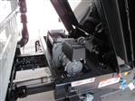 2020 Chevrolet LCF 5500XD Crew Cab DRW 4x2, Switch N Go Drop Box Hooklift Body #20868 - photo 4