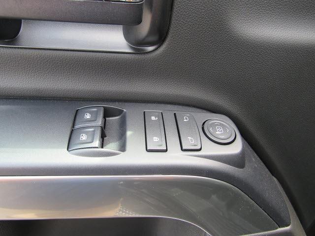 2021 Silverado 5500 Regular Cab DRW 4x4,  Rugby Z-Spec Dump Body #21443 - photo 13