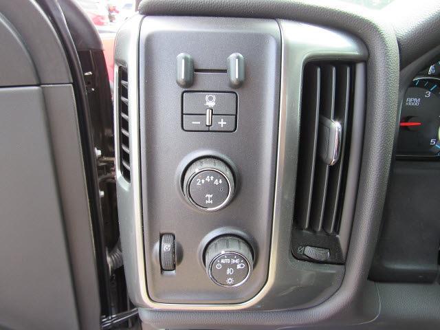 2021 Silverado 5500 Regular Cab DRW 4x4,  Rugby Z-Spec Dump Body #21443 - photo 20