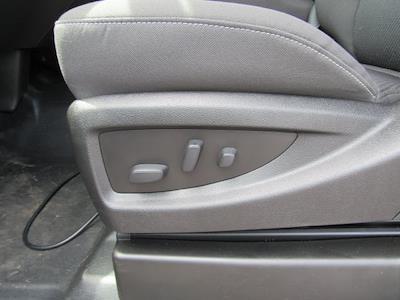 2021 Silverado 5500 Regular Cab DRW 4x4,  Rugby Z-Spec Dump Body #21443 - photo 10