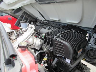 2021 Silverado 5500 Regular Cab DRW 4x4,  Rugby Z-Spec Dump Body #21443 - photo 21