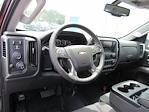 2021 Silverado 5500 Regular Cab DRW 4x4,  Rugby Z-Spec Dump Body #21443 - photo 11