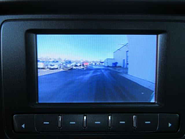 2021 Silverado 5500 Crew Cab DRW 4x2,  Cab Chassis #21486 - photo 17