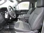 2021 Silverado 2500 Regular Cab 4x2,  Reading Classic II Steel Service Body #215668 - photo 10