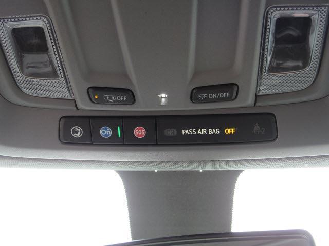 2021 Silverado 2500 Regular Cab 4x4,  Knapheide Aluminum Service Body #21601 - photo 20