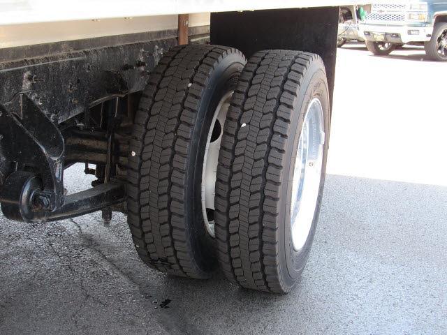 2021 Silverado 5500 Regular Cab DRW 4x2,  Cab Chassis #21626 - photo 8