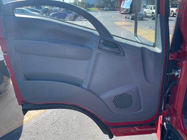 2021 LCF 4500XD Regular Cab DRW 4x2,  Cab Chassis #21653 - photo 10